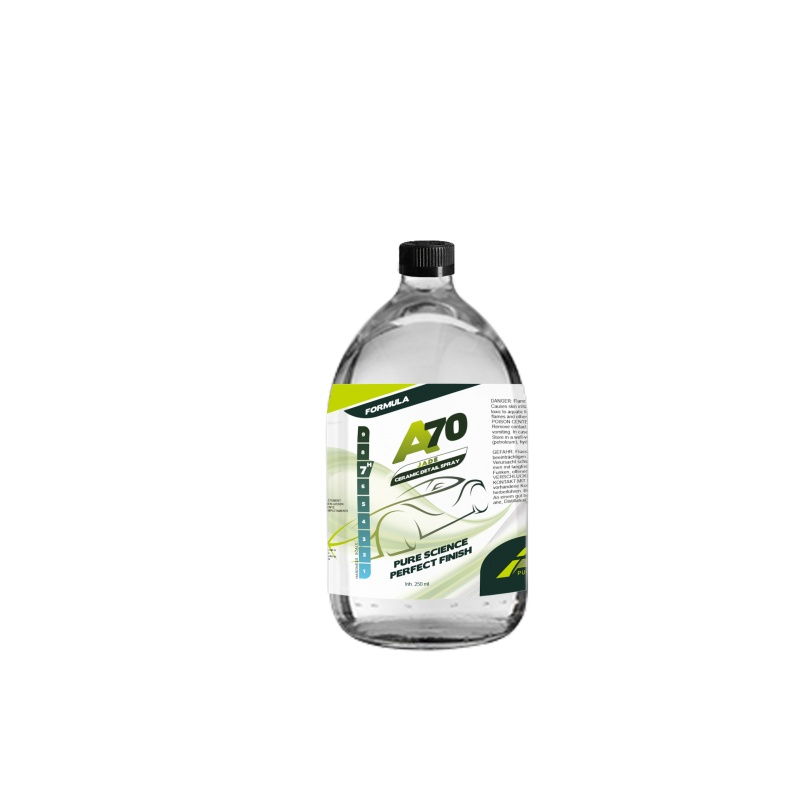 A70 Jade Ceramic Detail Spray