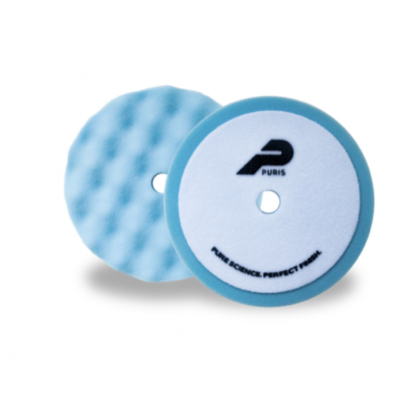 FF Pure Foam Finishing Pad